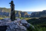 Omiš: 10 Things to See & Do