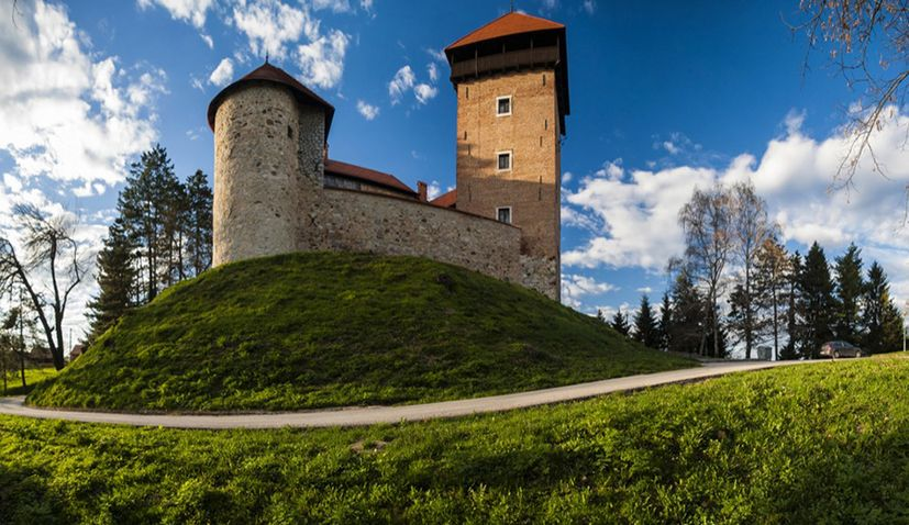 10 things to do in Karlovac