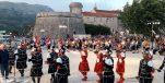 Korčula's Famous Moreška Dance Goes Rock