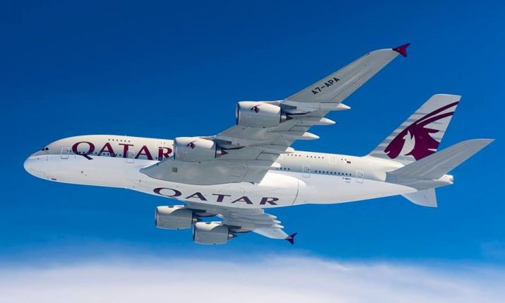 Qatar Airways Doubles Daily Route to Croatian Capital
