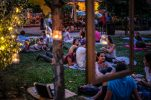 New Edition of Charming Little Picnic on Zagreb's Upper Town