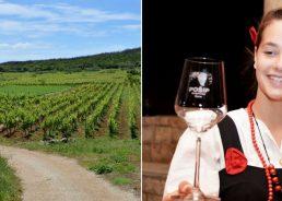 Celebrate Days of Pošip on Korčula –  First Indigenous Croatian White Wine Grape