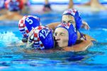 Croatia are the New Water Polo World Champions