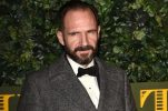 Ralph Fiennes to Shoot New Film in Croatia