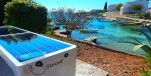 Where are Smart Benches in Croatia to Charge Mobile Devices & Get Free Wi-Fi?