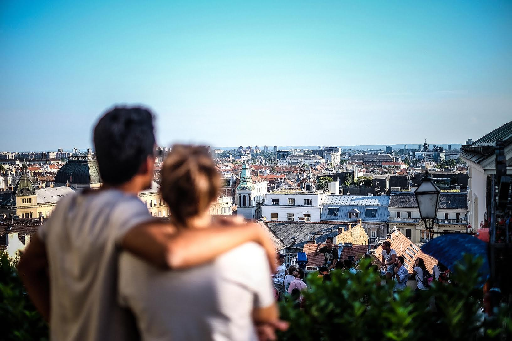 Summer in Zagreb: 5 Must-Visit Events in August