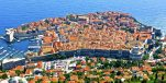 Dubrovnik Set to Lower Daily Tourist Limit in Old Town to 4,000?