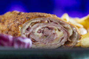 18 must-try Croatian foods in different regions of the country