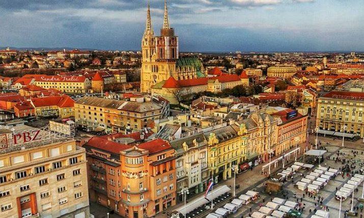 215 Scholarships to Study Croatian Language in Croatia Awarded