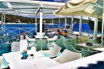 [PHOTOS] New Beach Club Open on Šolta Island