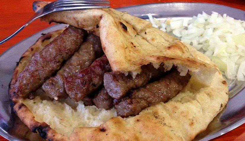 Ćevapi – The Dish Driving People Crazy for Decades