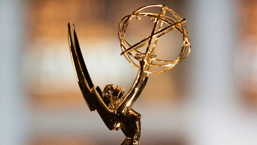 Three Croatians Nominated for Emmy Awards