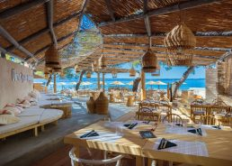 [PHOTO] Gooshter – New Popular Beach Club in Split