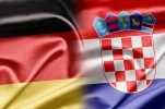441,000 Croatians Living in Germany, Latest Stats Reveal