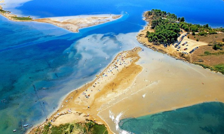 3rd Festival of Sand to be Held in Nin on Saturday