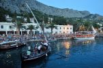 Traditional Omiš Pirate Battle Set to Take Place