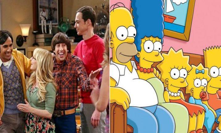 Croatia in popular American TV shows