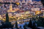 Split: 5 Cool Spots to Check Out