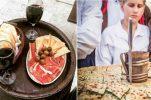 Best Appetizers in Croatia