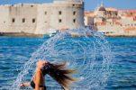 Sea Temperature Record Set in Croatia