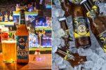 Don't Miss BeerYard Festival