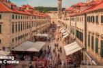 Filming in Croatia: Will 2017 Break Records?