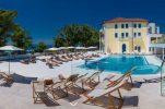 Hotel Esplanade Opens in Crikvenica After €5 Million Reconstruction