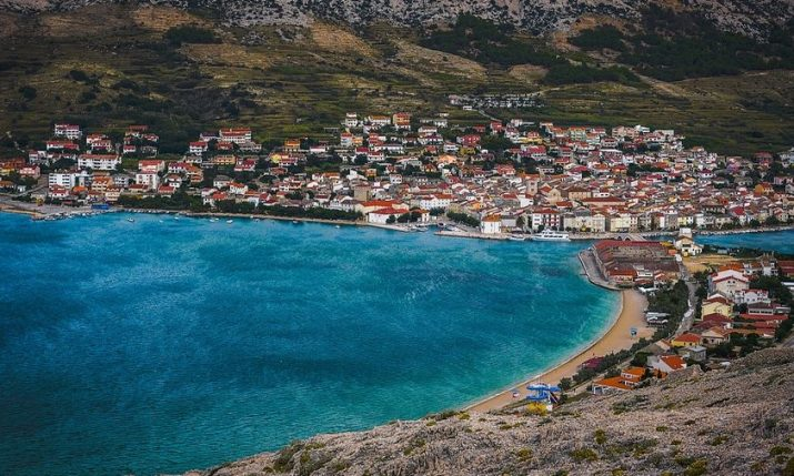 BBC Reality Series Set in Croatia to Launch
