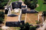 Well-Kept Secrets of the Roman Empire Presence in Croatia