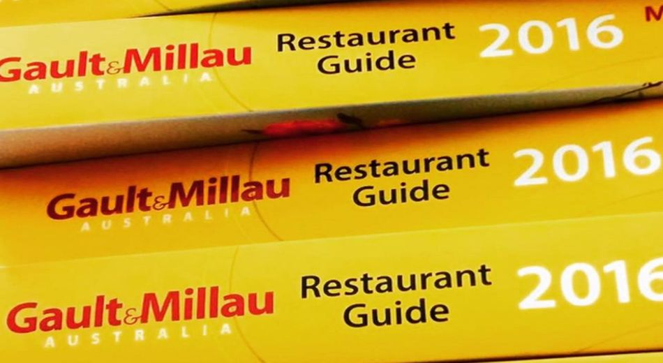 First Gault&Millau Croatian Restaurant Guide to be Released