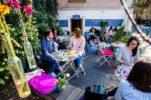 Best Terraces to Enjoy Warm Zagreb Days