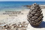 9-Time Emmy Winner David Fluhr Guest of International Sound & Film Music Festival in Pula