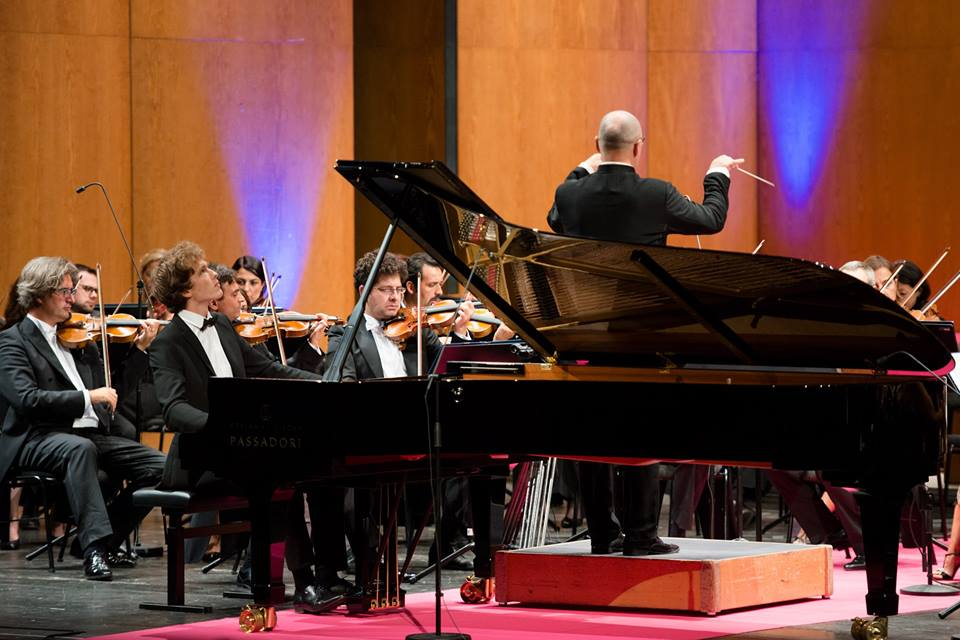 Young Croatian Pianist Ivan Krpan Wins Prestigious ...