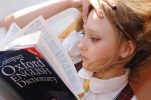Croatian Kids Lead Europe for Foreign Language Learning