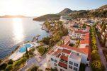 Sun Gardens Dubrovnik Up for Best European Hotel for Families