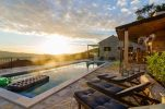 Croatian Holiday Homes Win Best in Europe Awards