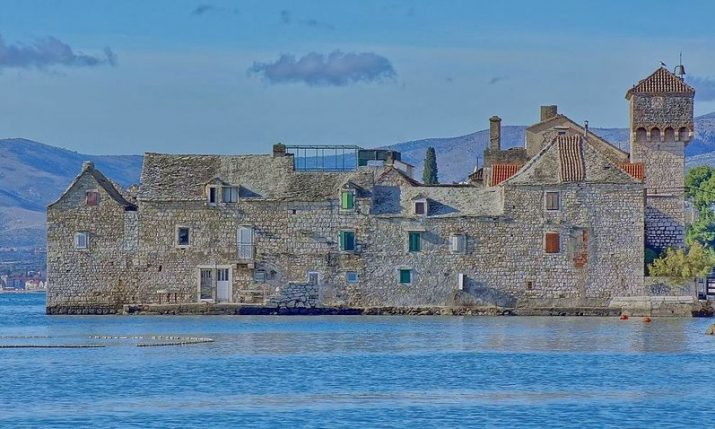 2 Croatian Destinations Finalists in Best European Filming Location Award