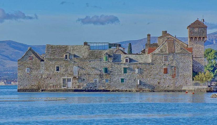 2 Croatian Destinations Finalists in Best European Filming Location Award