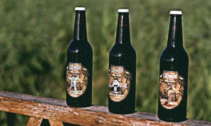Customised Beer Project in Slavonia Hoping to Motivate Youngsters to Stay in Croatia