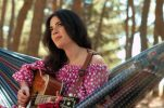 Latest Croatian TOP 10 Singles Chart