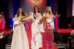 Miss World Croatia 2017 Crowned
