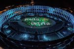 Largest Croatian Festival of Light – Visualia Set to Light Up Pula