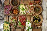 Restaurant Week Set to Start Across Croatia