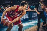 EuroBasket 2017: Croatia Thrash Czech Republic