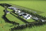 New Private Airport Set to be Built in Dalmatia