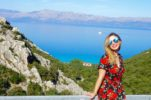 Why I Returned to Croatia (& Why Other Foreign Women Do Too)
