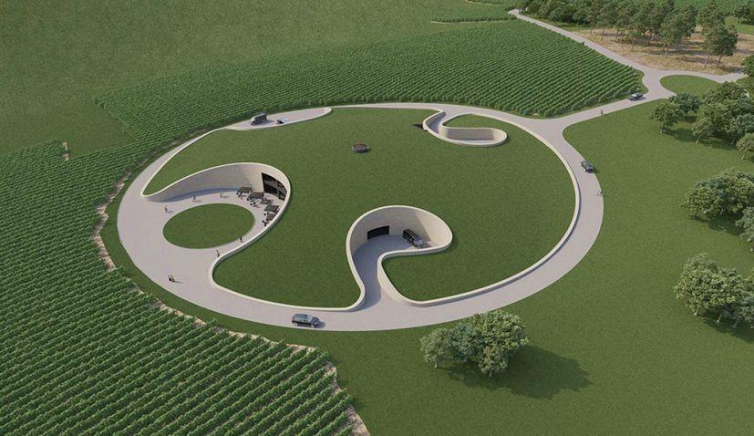 Croatian Architects Win Prestigious American Architecture Prize