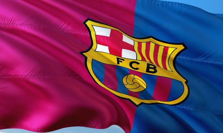 Former Croatian Footballer Joins FC Barcelona Staff