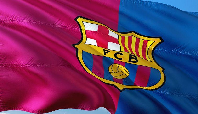 Former Croatian Footballer Joins FC Barcelona Staff