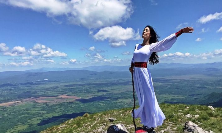 [VIDEO] Stunning New Tourism Promo Video for Gospić Presented